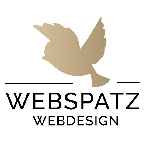 Webspatz Webdesign Wordpress Seo Agentur Zürich